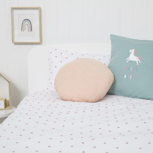 Baby And Kids Bedding And Decor - Duvet Covers