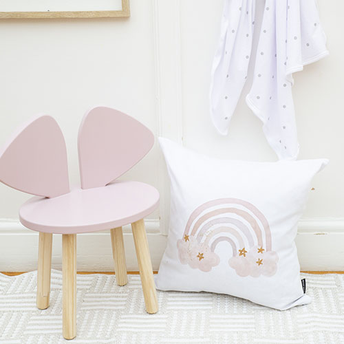 Baby And Kids Bedding And Decor - Accessories